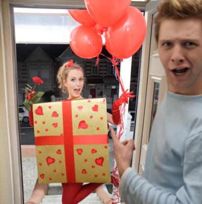 regalos san valentin para ella