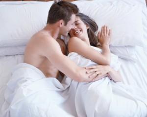 seducir mujer