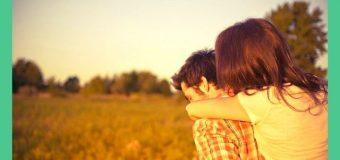 Cómo Recuperar A Tu Ex, Una Decisión Crucial