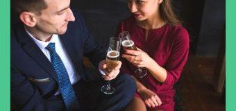 Cómo Recuperar A Tu Ex Incrementando Tu Atractivo