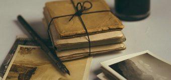 4 Errores En Las Cartas Para Enamorar A Una Mujer