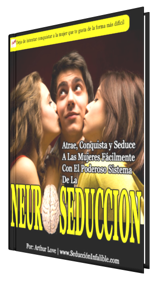 Neuroseduccion