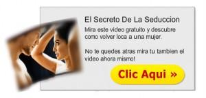 video seduccion gratis