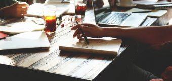 Técnicas Seductoras, Cómo Pueden Ayudarte En Tu Vida Personal y Profesional