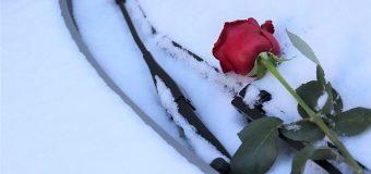 15 Señales De Deseo Entre Hombre Y Mujer