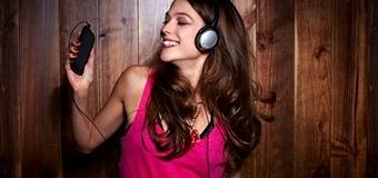 Música Para Seducir, Cómo Seducir A Una Mujer Por El Oído