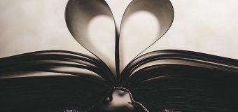 Temas de conversación en pareja: Películas, series de televisión, libros…