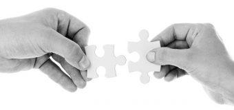 Temas de conversación en pareja: Proyectos